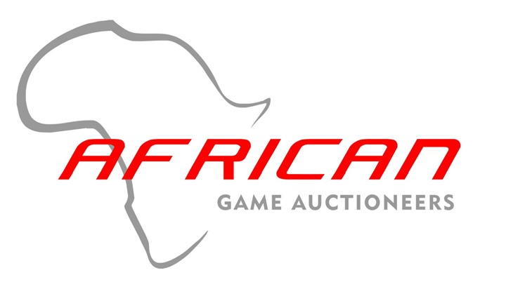 African Game Auctioneers